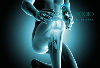 Rehabilitacion funcional de la rodilla del Ligamento Cruzado Anterior